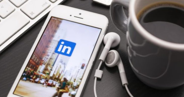 Are you Leveraging the Power of Linkedin?
