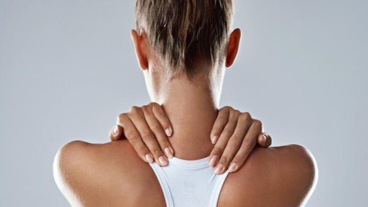 Remedies that Effectively Relieve Muscle Aches Naturally