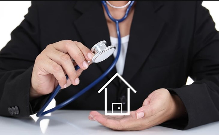 Finding the Right Mortgage Brokers in Melbourne for Your Needs