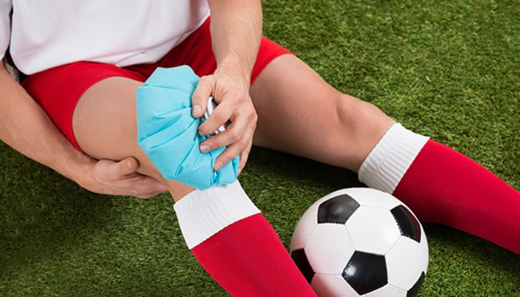 How a Sports Chiropractor Does Help in Treating SportEnter content title here...