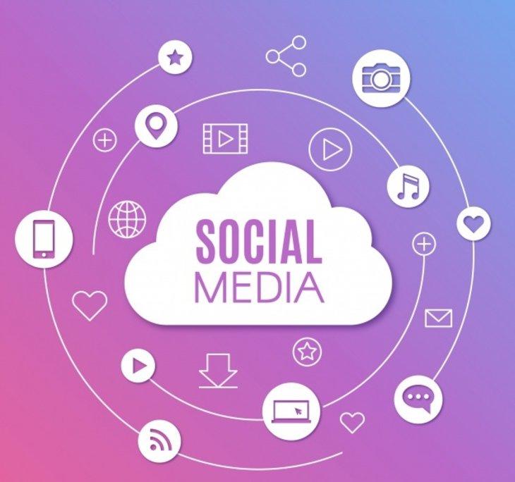 Best Social Media Marketing Tips 2020
