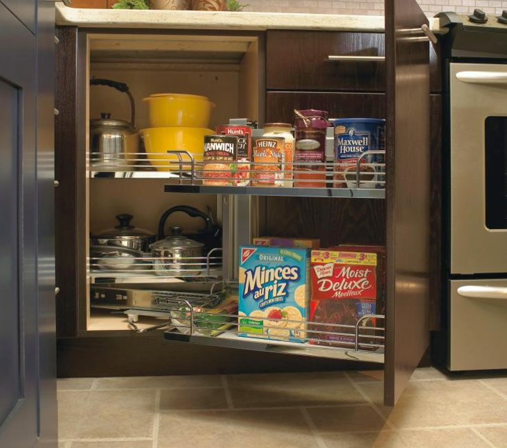 The Best Kitchen Pantry Door Ideas For Modern Kitchens