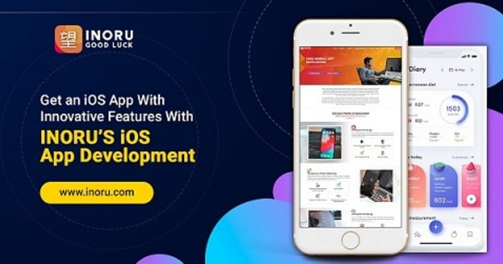Cutting Edge Of iOS App Development That You Should Know