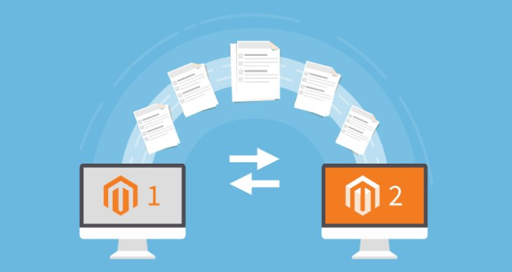How Migrating From Magento 1 to Magento 2 will Transform Your Business in 2020?