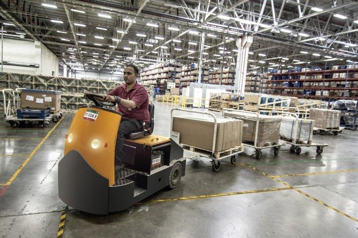 Business Advantages of Shrink Wrap Machines