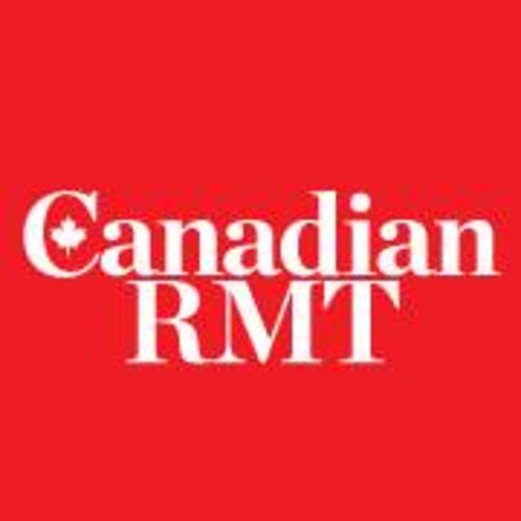Canadian RMT Magazine