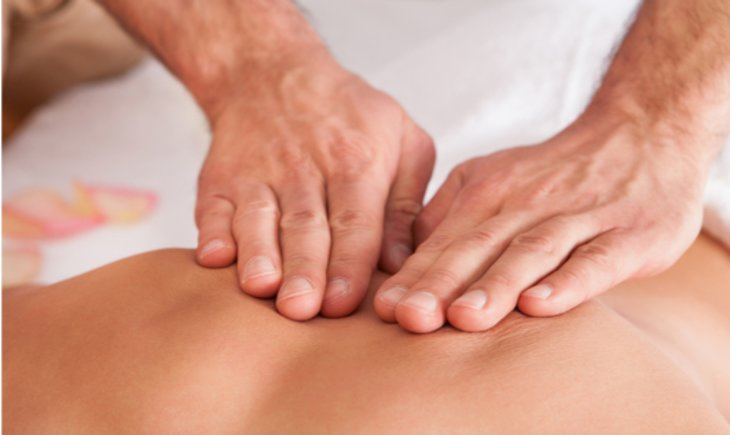 How Lymphatic Drainage and Naturopathic Therapy Works in Our Body