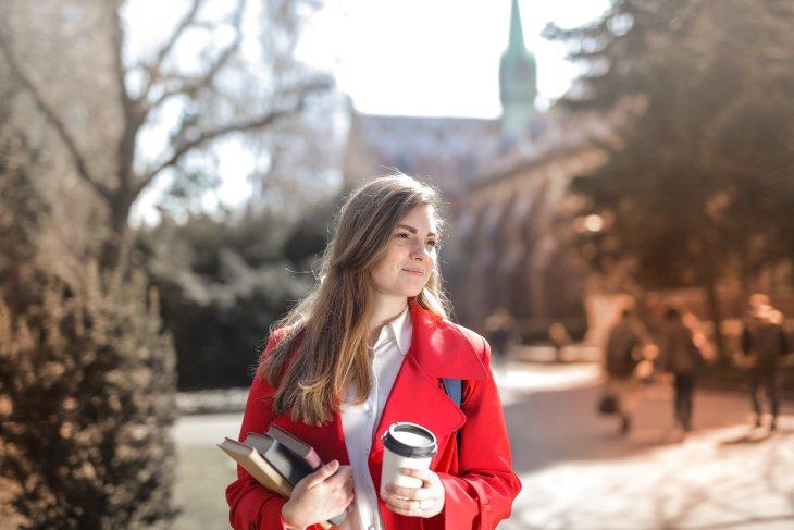 10 Most Common College Freshman Mistakes