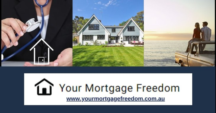 Looking for the best Finance Brokers in Melbourne - A Few Tips That Can Help