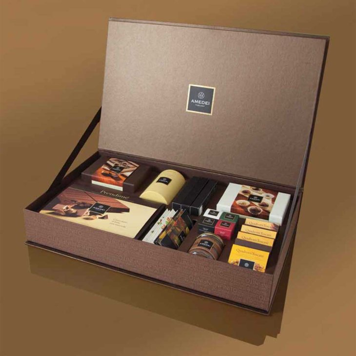 5 THINGS YOU SHOULD DEFINITELY CONSIDER WHILE DESIGNING YOUR COUNTER DISPLAY BOX