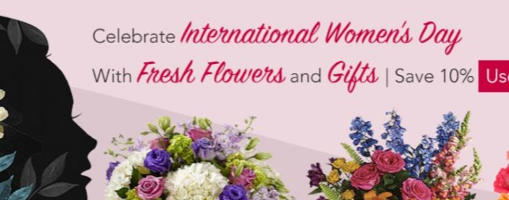 lowest flower prices with Same Day Delivery in Toronto