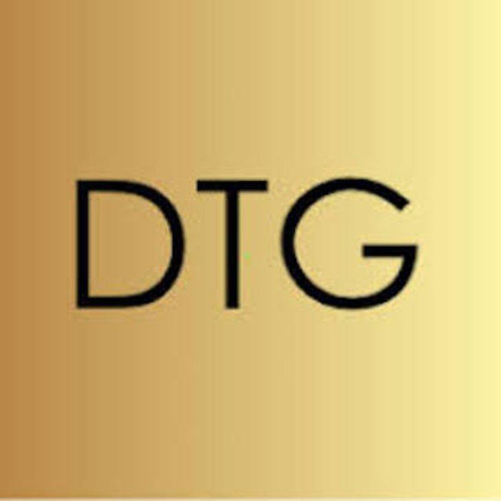 Direct Tiling Group EST 1983