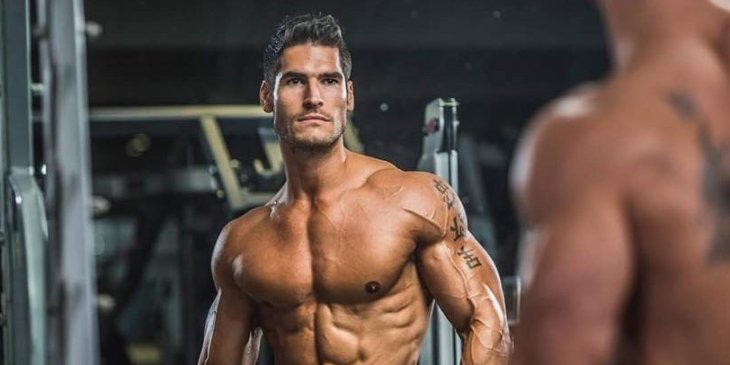 Looking For Good Supplements?