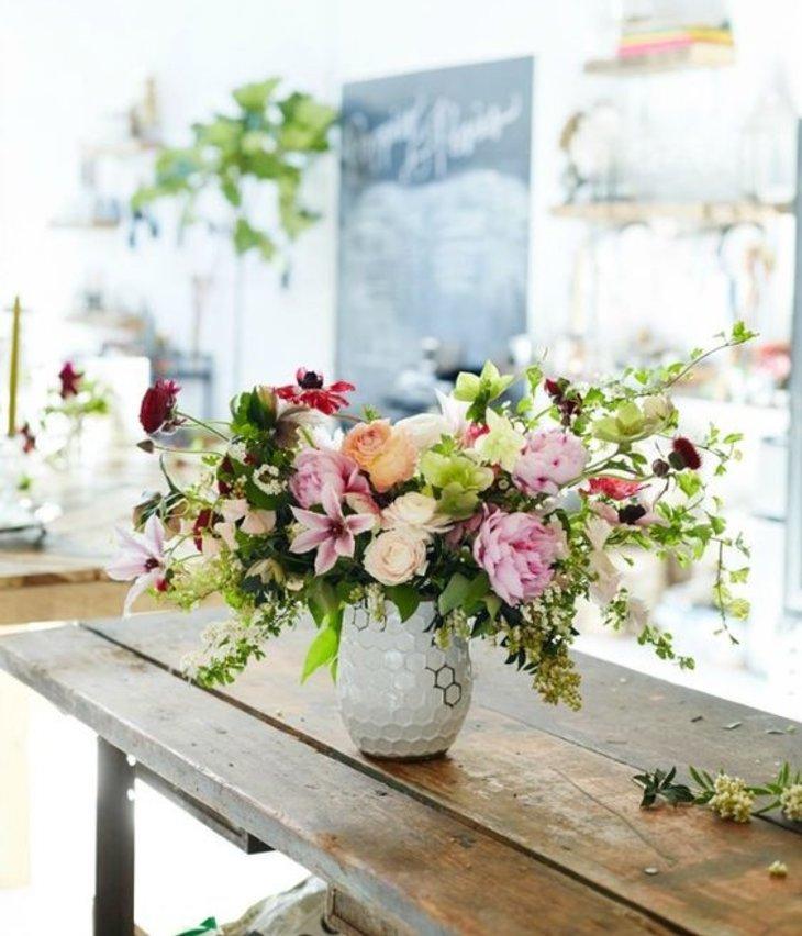 Full of Joy Bouquet from Brant Florist in Burlington, ON