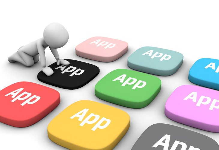 Best Mobile App Development Companies 2020