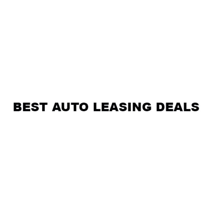 COMPLETING A LEASE TRANSFER IN NEW YORK
