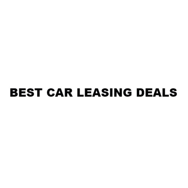 AUTO LEASING SERVICES AND DEALS IN NEW YORK