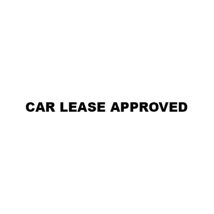 COMPLETING A LEASE TRANSFER IN NY