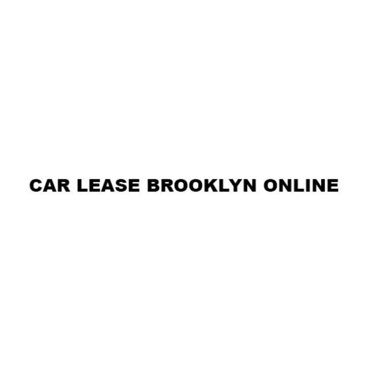 NEW YORK AUTO LEASING SPECIALISTS