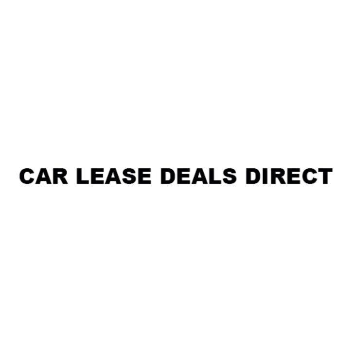 AUTO FINANCING WITH CAR LEASE DEALS DIRECT