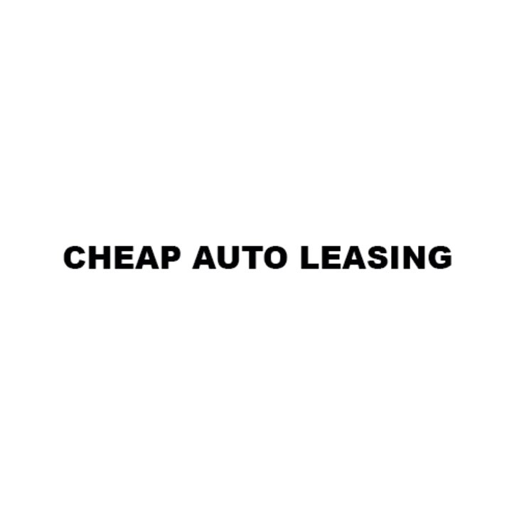 AUTO FINANCING FOR CHEAP AUTO LEASING