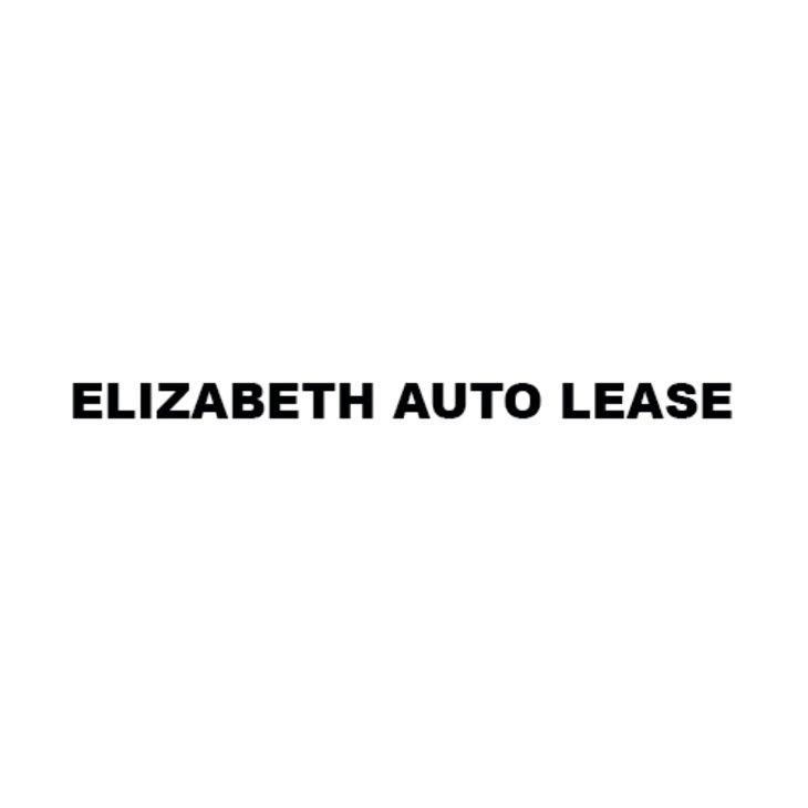 AUTO LEASING DEALS IN ELIZABETH NJ