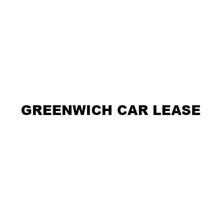 AUTO LEASING OPPORTUNITIES IN GREENWICH CT