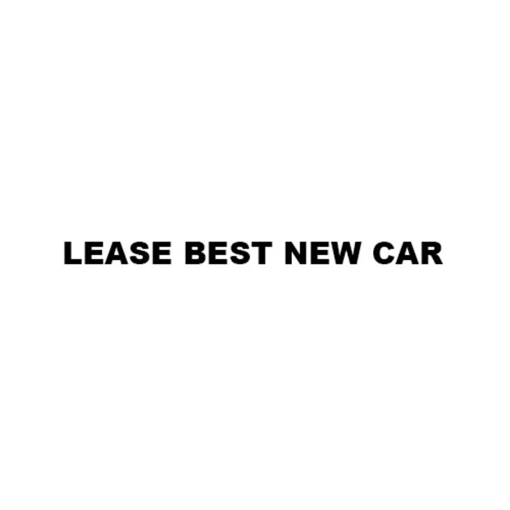 THE BEST RESOURCE FOR AUTO LEASING IN NEW YORK