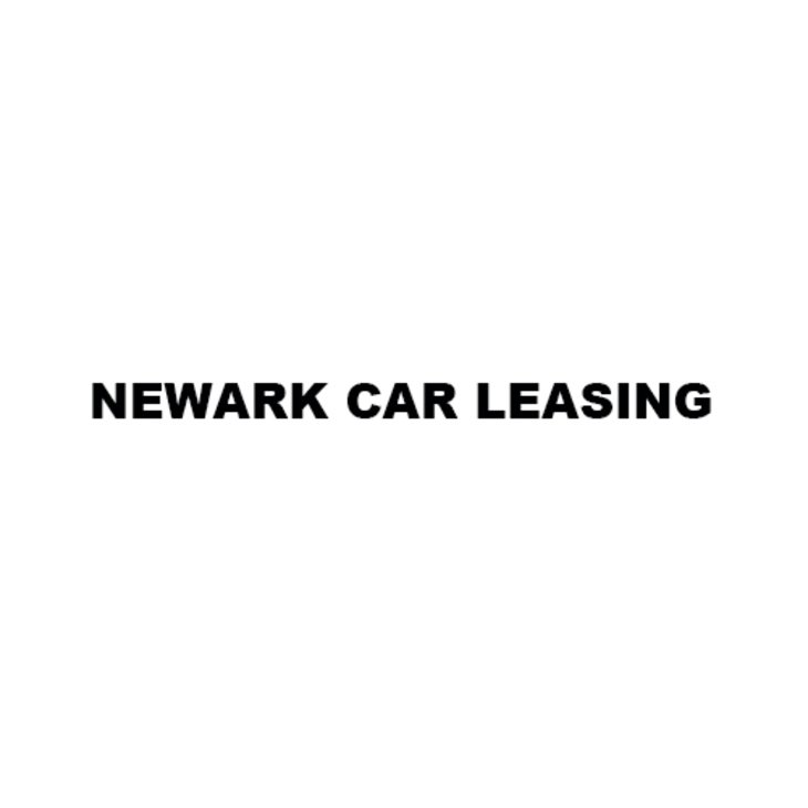 AUTO LEASING IN NEWARK