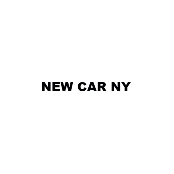 AUTO LEASING DEALS ON NEW CARS IN NYC