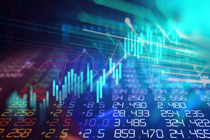 Tricks to kickstart your legitimate cryptocurrency exchange software in 2020!