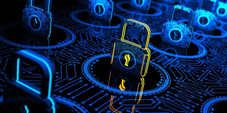 Remote Working: Cyber Security Ideas to Prevent Data Compromise