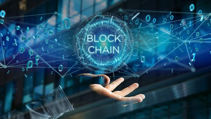 How Blockchain Technology Impacts The Finance Sector? A Brief Guide Here
