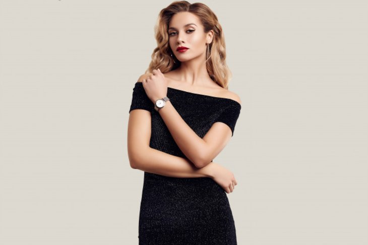 The Best Online to Buy Prom Dresses Stores