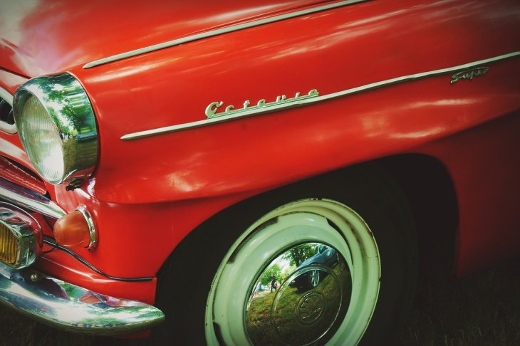 Vehicle Inspection Must-Have at Tempe Smash Repairs After a Collision