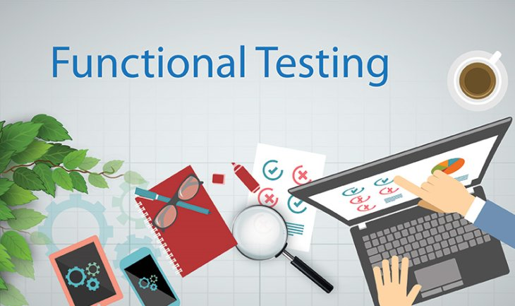 Role of Functional Testing in Improving Business ROI