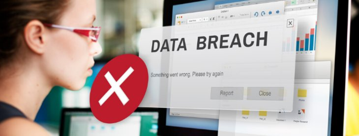 The Importance of a Data Breach Response Plan