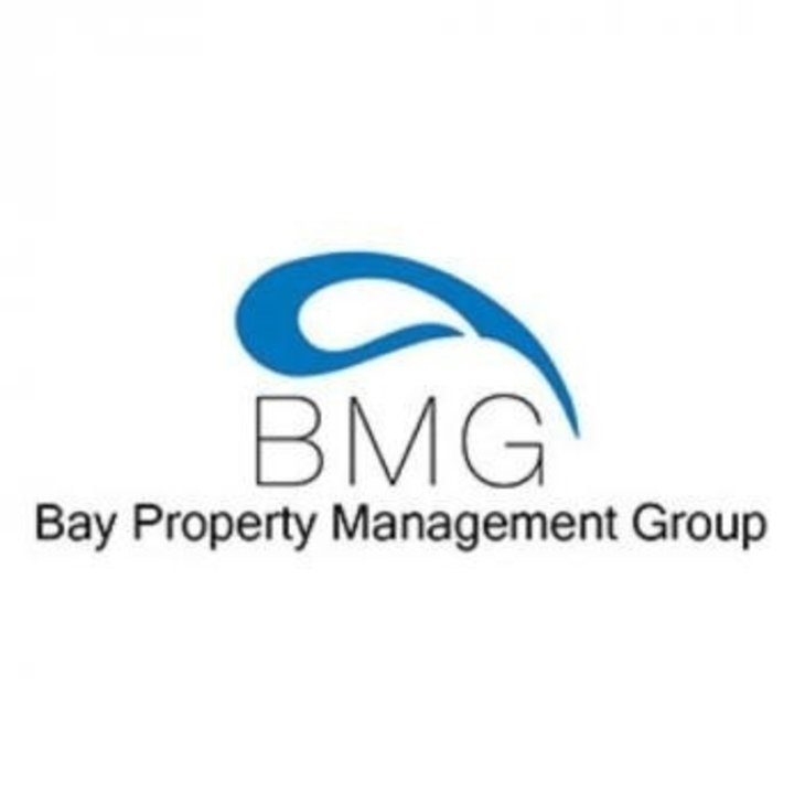 Bay Property Management Group Philadelphia