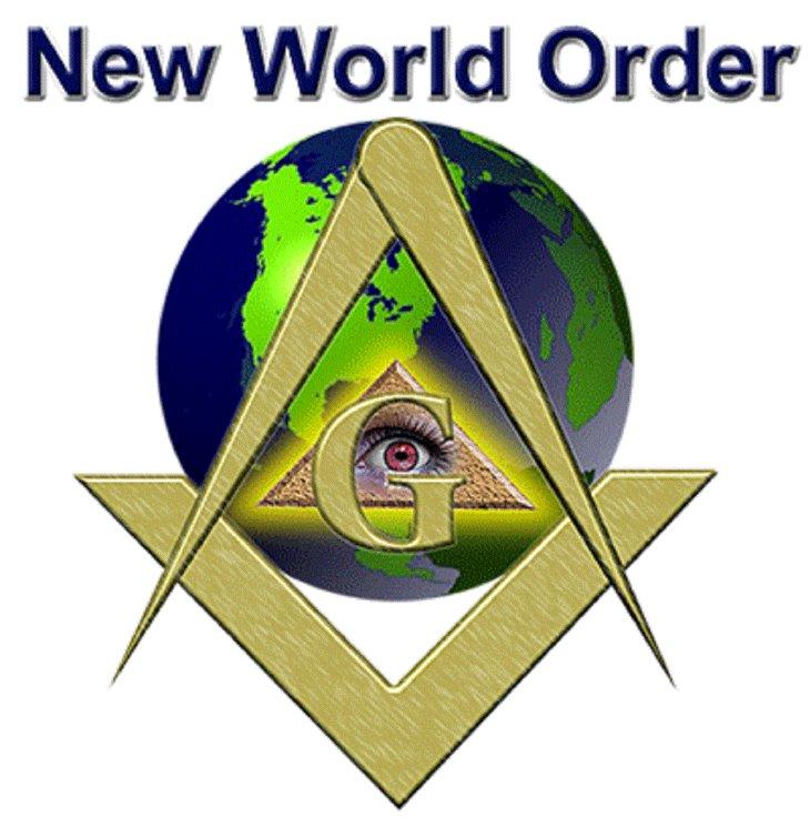 Join the Illuminati in Botswana/Ghana +27785951180