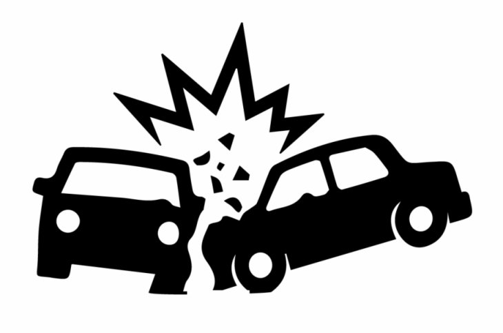 Tom Plouff Law | All About Accident Claim