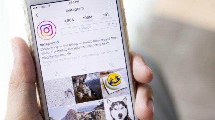 How To Schedule Your Instagram Posts For Better Results   joneinmarkal