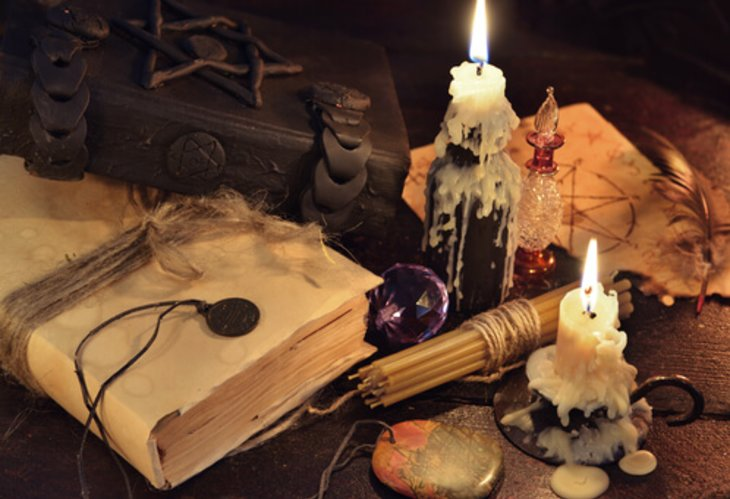 how to get your ex boyfriend back fast Love Spells +27788883191 USA CANADA PERTH