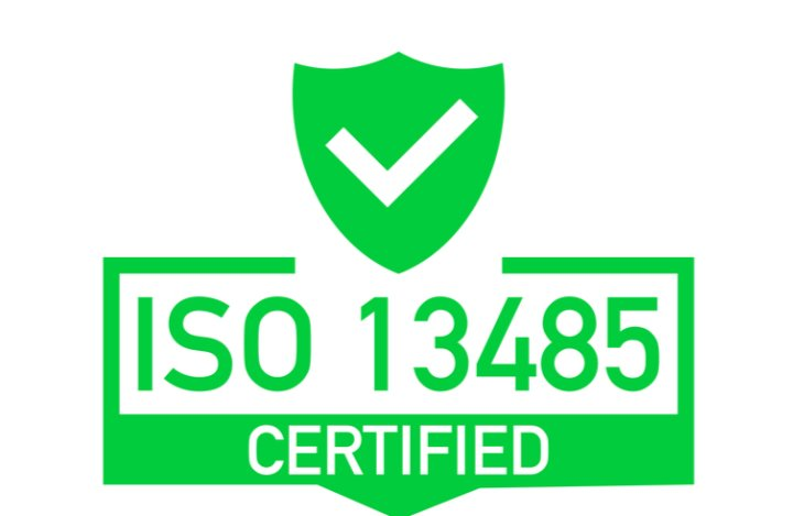 ISO 13485 for medical devices - USA