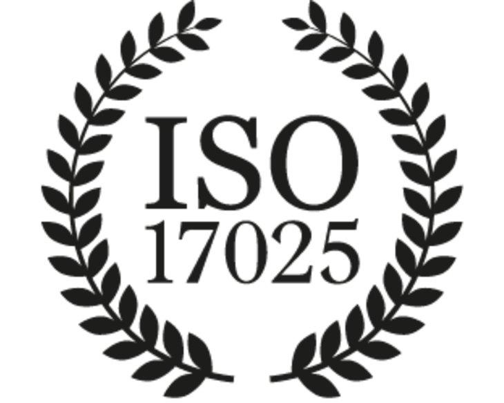 ISO 17025 Laboratory Management System- USA