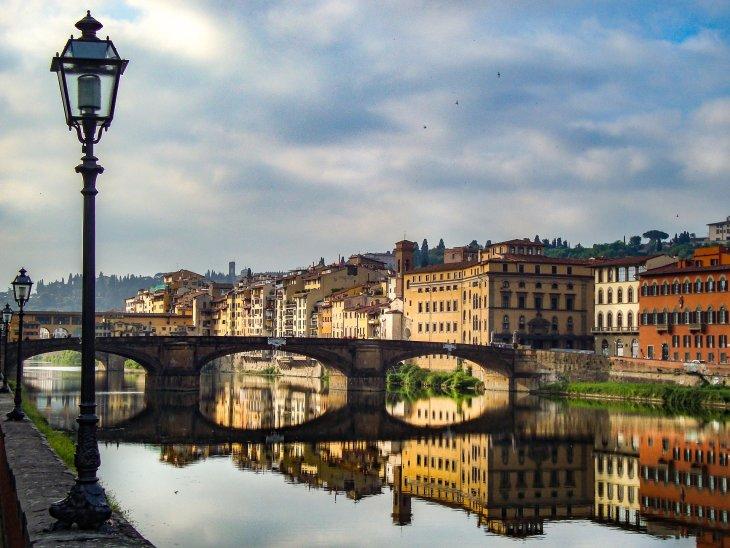 Guida Di Viaggio A Napoli