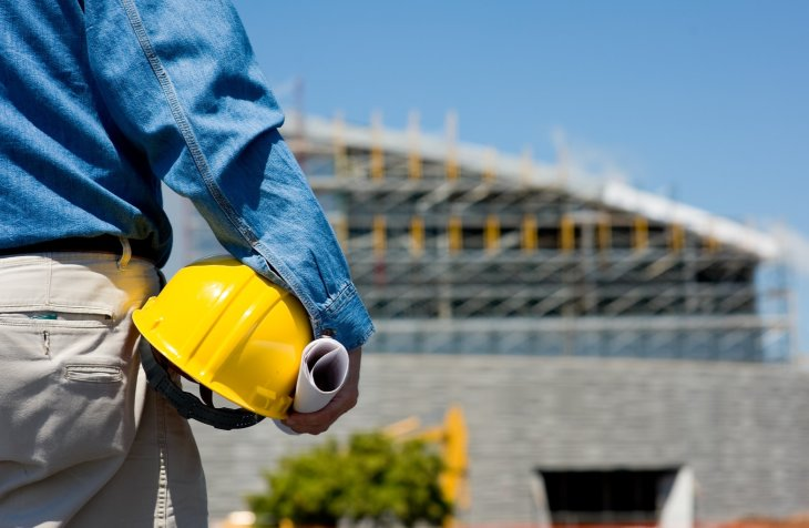 How to manage a Construction Project?