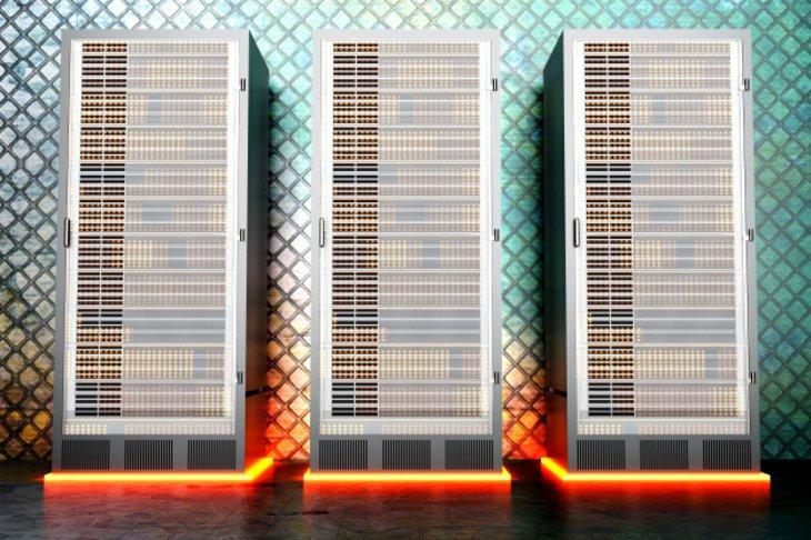 Best New York Dedicated Servers Hosting