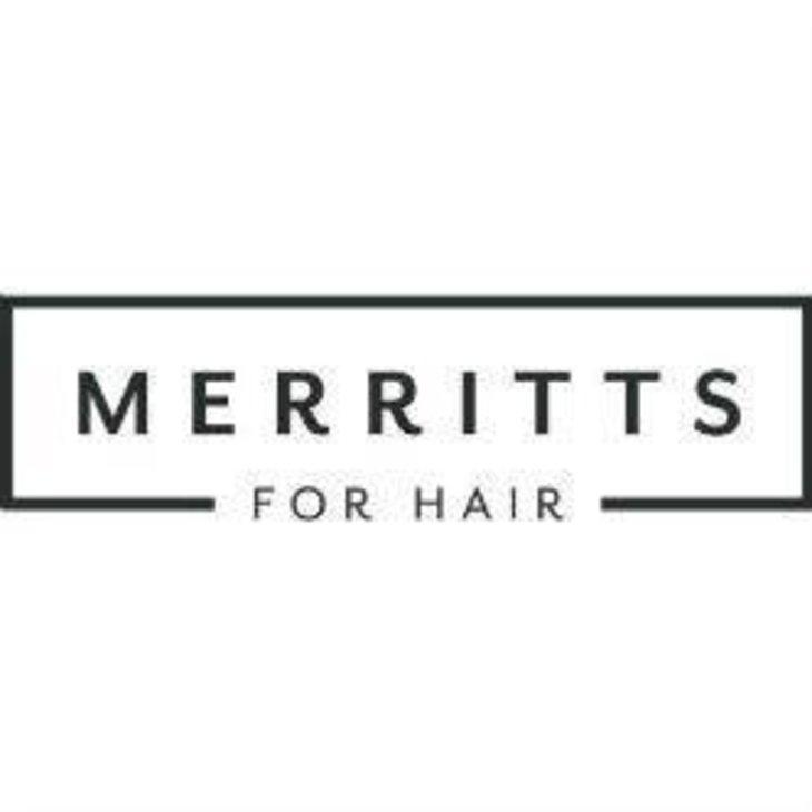 Merritts for Hair
