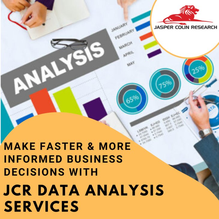 Reduce costs & Increase Profit with Data Analysis