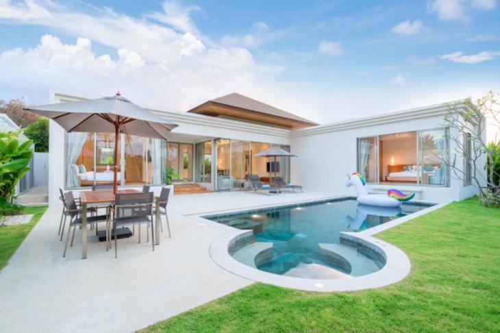 WE BUY HOUSES FOR HIGHEST CASH OFFER IN TULSA